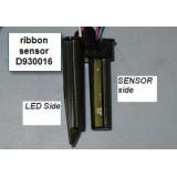 قطعات یدکی پرینتر Fargo C50-Ribbon Sensor-D930016
