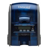 کارت پرینتر Datacard SD160 ID Card Printer Single-Sided - Configurable