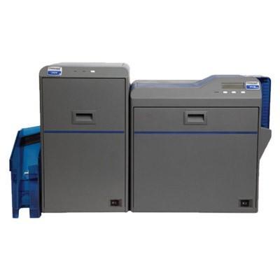 کارت پرینتر Datacard SR200-Lam ID Card Printer Single-Sided with Lamination - Configurable