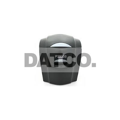 کارت پرینتر Polaroid P2500S ID Card Printer Single-Sided - Configurable