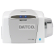 قطعات یدکی پرینتر Fargo C50-Output Bin-D930269-01