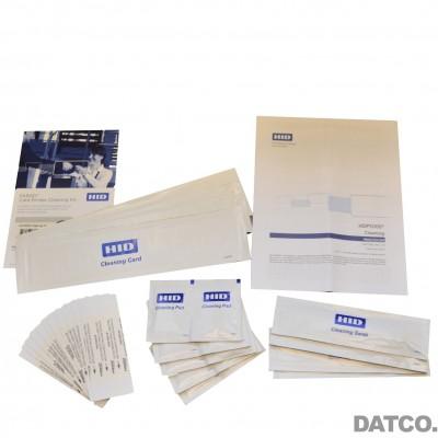 پک تمیز کننده Fargo 89200 Cleaning Kit